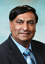 Aman S. Gill, MD