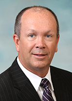 Kevin P. Gould, MD