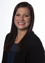 Jenn Nieman, NNP-BC
