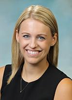 Elizabeth W. Musil, MD, FAAP