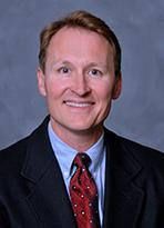 Thomas S. Samuelson, MD
